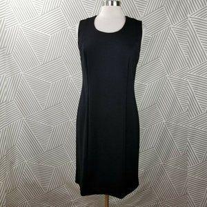 Coldwater Creek Size Medium 10/12 Dress career